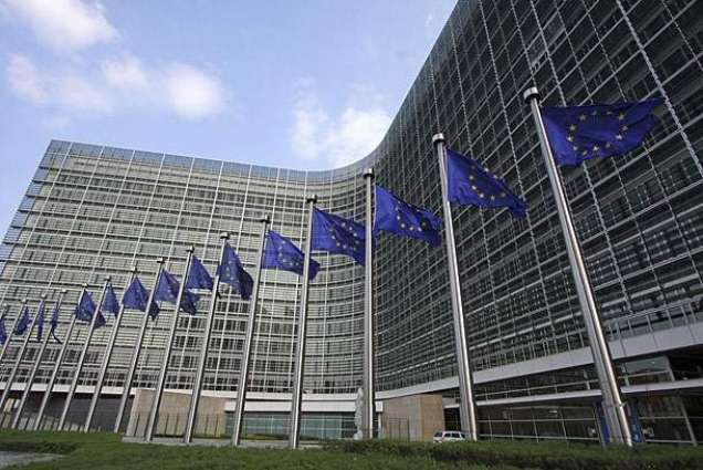EU Condemns Dissolution of Major Opposition Party in Thailand