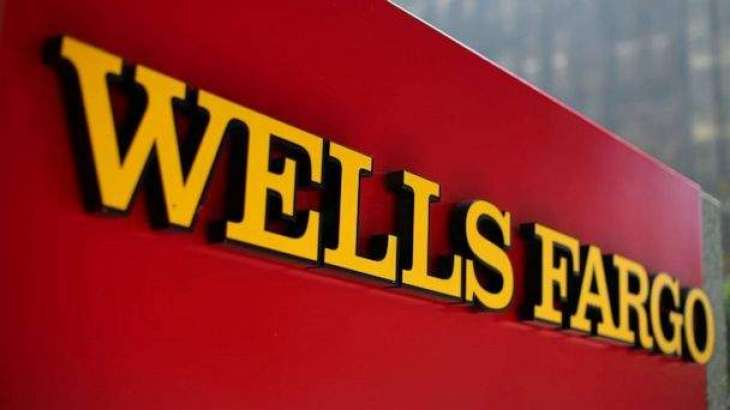 US Wells Fargo Bank Accepts $3Bln Fine for Misleading Investors, Fake Accounts - SEC