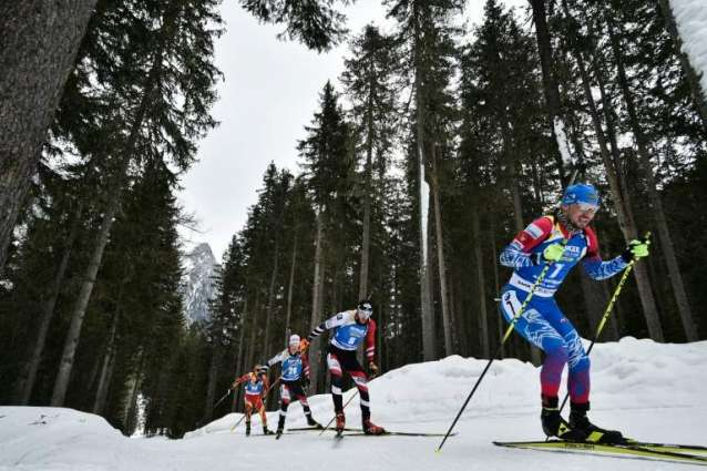 Italian Police Find No Proof of Doping in Raid on Russian Biathletes - Embassy