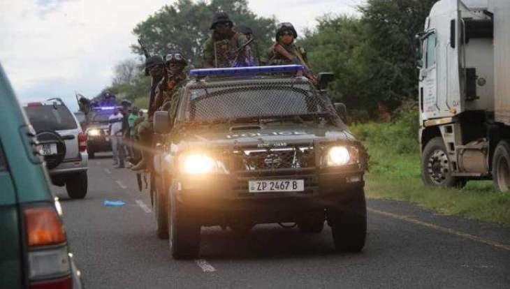 More Than 40 Suspected Gas Attackers Killed in Zambia in Wave of Mob Justice - Police