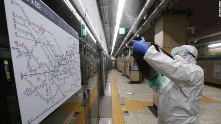 Israel Tells Travelers Returning From Japan, South Korea to Self-Quarantine