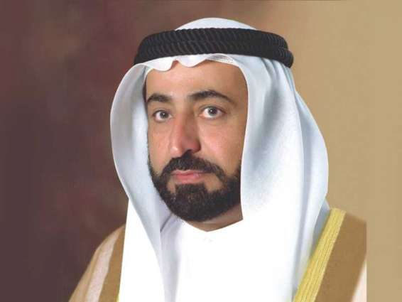 Sharjah Ruler issues Emiri Decree establishing AIIID