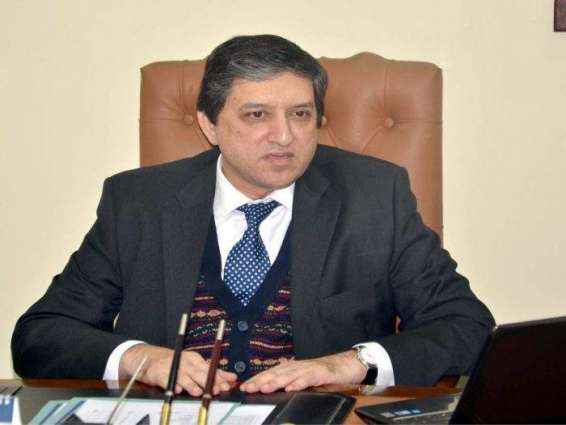 Pakistan Invited to Signing Ceremony of Afghan Peace Deal on Saturday - Senior Lawmaker