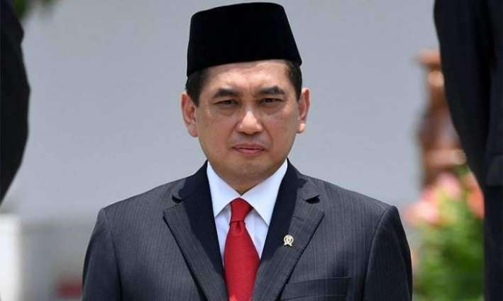 Indonesian Trade Minister Expected to Visit Moscow in April - Trade Attache