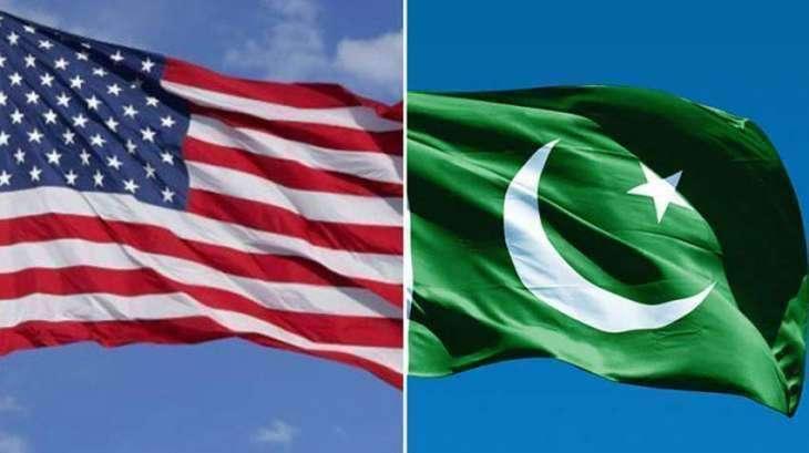 Pakistan demands visiting US Commerce Secretary Ross for JVs  and direct US market access