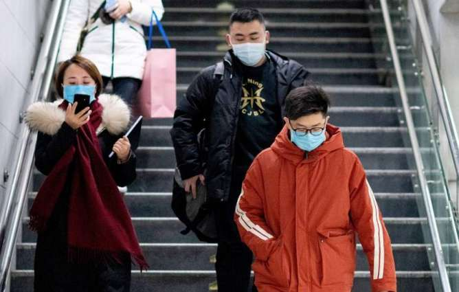 First China Coronavirus Case Registered in Georgia - Health Ministry