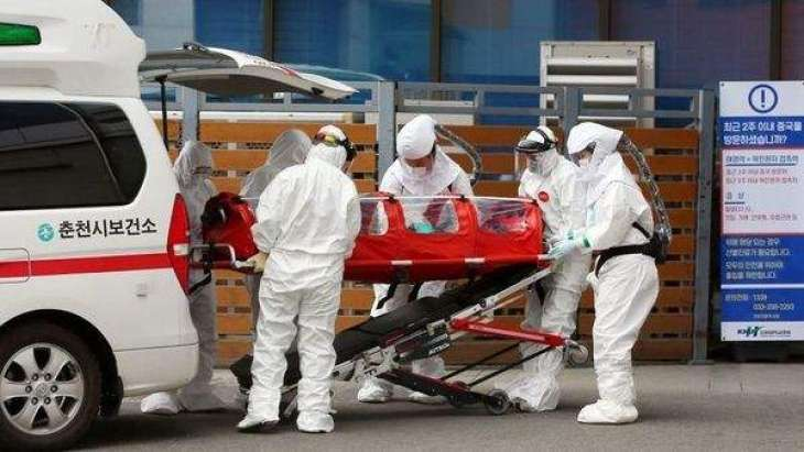 EU to Look Into Providing Funds to Italy to Tackle Coronavirus If Requested - Spokeswoman
