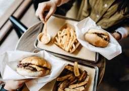 Dining at Restaurants Is a Recipe for Unhealthy Eating  How You Can Eat Better
