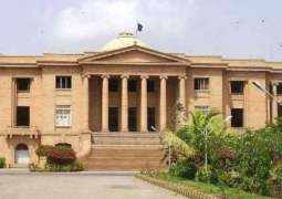 Acquittal of former chairman PSM and others in corruption reference challenged in Sindh High Court (SHC)