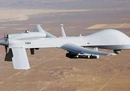 US Reports Loss of Drone in Niger, Blames 'Mechanical Failure' - Africa Command