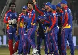 Mohammad Amir bowls Kings to second successive win in Rawalpindi