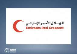 UAE provides food parcels to 20,000 people in Yemen's Red Sea Coast in February