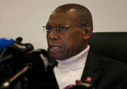 South Africa Confirms First Coronavirus Case - Health Minister