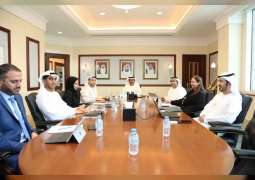 Abu Dhabi Exports Office approves AED550 million to finance UAE exports in 2020
