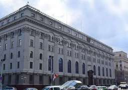 Belarusian Central Bank to Keep Floating Exchange Rate - Spokesman