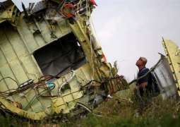 Probe Into MH17 Crash in Eastern Ukraine May Be Completed by June - Dutch Prosecutor