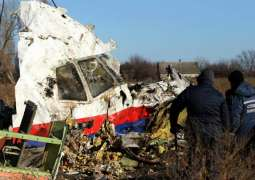 Dutch Court Postpones MH17 Crash Hearings Until March 23