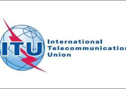 ITU reschedules two key conferences in response to COVID-19 outbreak