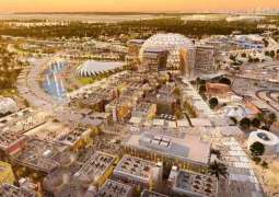 Expo 2020 Dubai celebrates youth ingenuity, reveals nine country pavilions designed by students