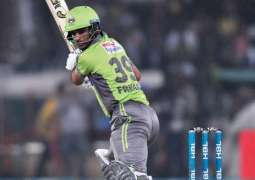 Qalandars' penultimate ball win keeps battle for playoffs alive