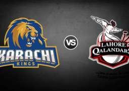 Karachi #Tayyarhain for crucial HBL PSL 2020 fixtures