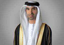 UAE Environment Minister named on Young Global Leaders 2020 list