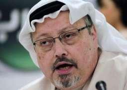 Khashoggi Trial Exemplifies Saudi Arabia's 'Lack of Transparency' - US State Department