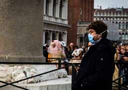 Saudi Arabia Suspends Travel to EU, Dozen Other Countries Over Coronavirus Fears