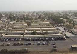 Iran Refutes Involvement in Airstrikes on Iraqi Military Base Camp Taji - Foreign Ministry