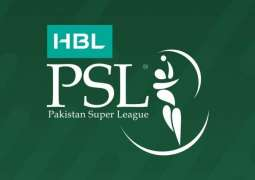 PSL 2020 to go as planned