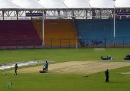 Coronavirus: PCB reschedules remaining PSL 2020 matches