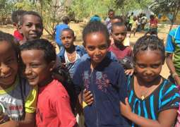 IOM Seeks $77.6Mln to Assist Refugee Communities in Ethiopia - Statement