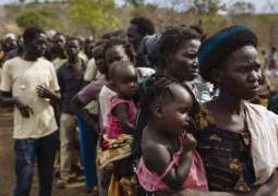 UN Refugee Agency Appeals for $1.3Bln to Assist South Sudanese Refugees - Statement