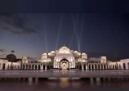 Abu Dhabi's main tourist attractions to be temporarily closed