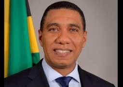 Jamaica Bans UK Travel, Quarantines Coronavirus-Stricken Township - Prime Minister