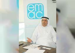 UAE to become first Middle East country to host ICMA in 2022