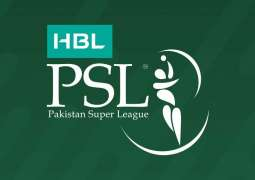 A statistical look at third week of HBL PSL 2020