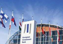 European Investment Bank to Mobilize Up to $44.7 Bln to Fight Crisis Caused By COVID-19