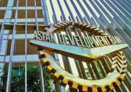ADB announces $ 6.5b package to developing countries to fight against COVID-19