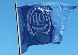 Up to 25Mln People May Lose Jobs Due to Crisis Triggered by COVID-19 Pandemic - ILO