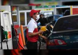 COVID-19 could claim 25 million jobs worldwide: ILO