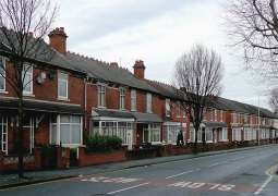 UK Statistical Office Says Housing in Most Areas of England, Wales Becomes More Affordable