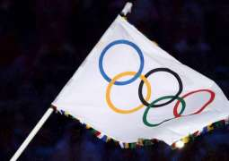 Japan Cooperates With WHO, IOC to Hold 'Safe' Olympics Amid COVID-19 Outbreak - Organizer