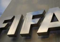 CONMEBOL Asks FIFA to Postpone Start of 2022 World Cup Qualification to September