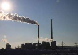 Drop in Pollution Over COVID-19 to Be Short-Lived, Must Not Deter Global Green Investment