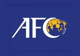 Members' safety, health priority, says AFC chief