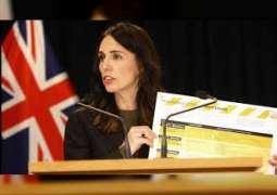 New Zealand prepares to enter lockdown as coronavirus cases surge