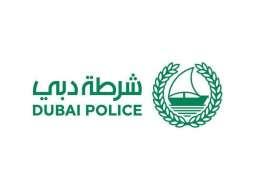شرطة دبي تقبض على أوروبي خالف التعليمات وارتاد الشاطئ