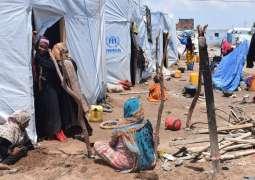 Qatari Emir Provides Record $43Mln to Aid Refugees in Yemen, Lebanon, Bangladesh - UNHCR