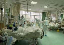 Punjab confirms first death due to Coronavirus